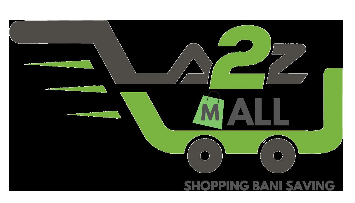 A2Z Discounts