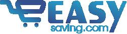 Eeasy saving.