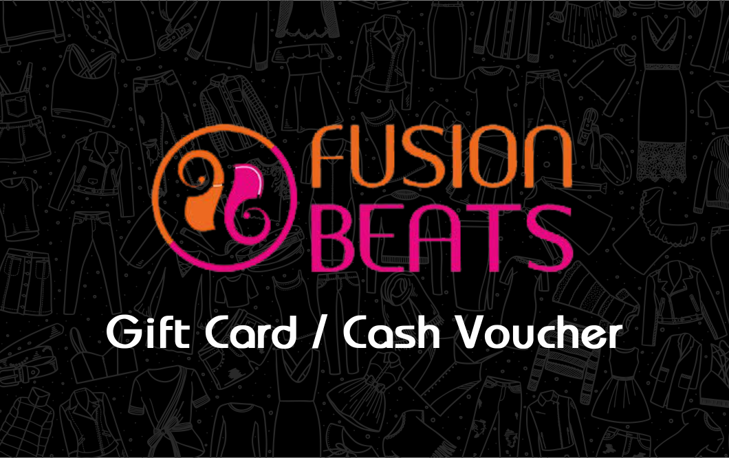 Fusion Beats