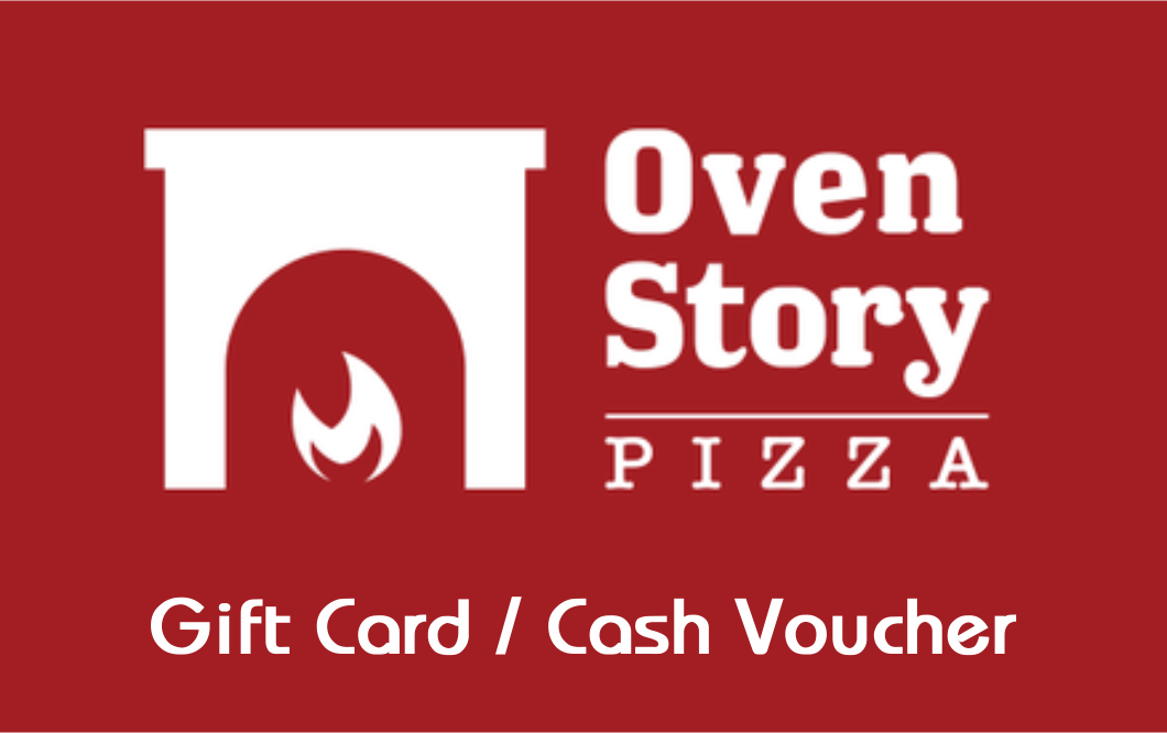 Oven Story