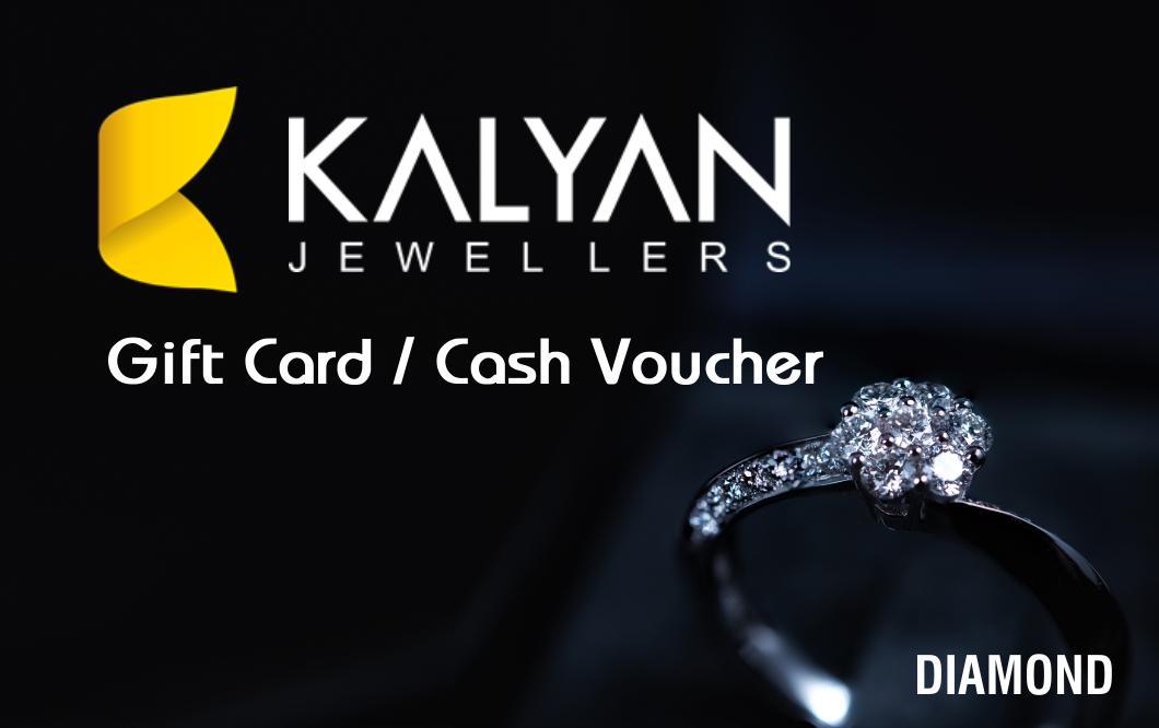 Kalyan Diamond