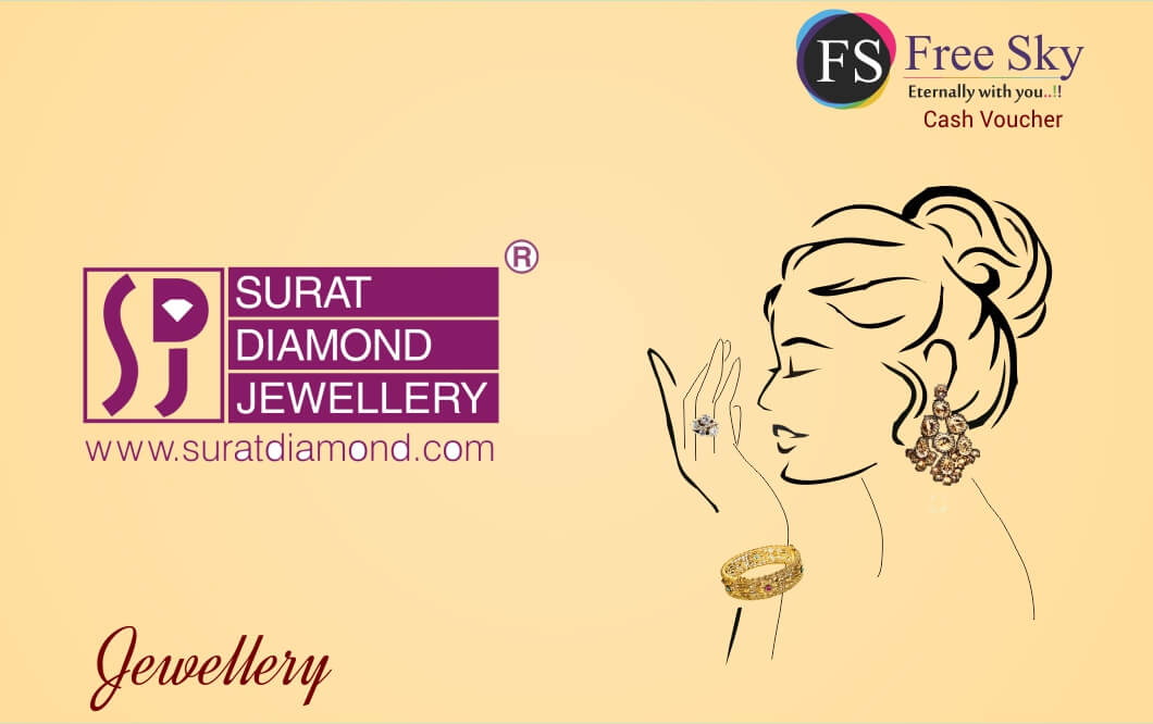 Surat Diamonds
