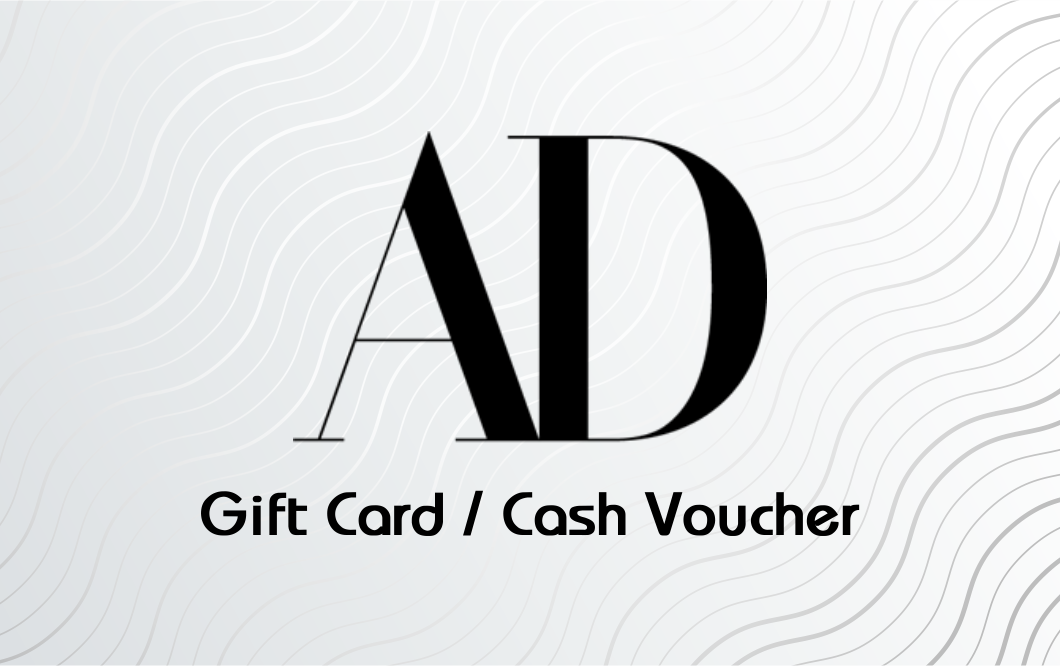 AD ANNUAL SUBSCRIPTION