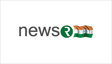 NewsR.in
