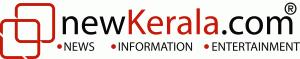 New Kerala.com