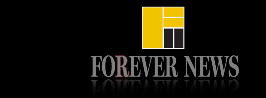 Forever News
