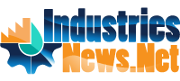 Industries News.net